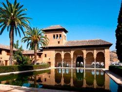 Andalusiens-betagende-skatkammer-Costa-de-Almeria-1