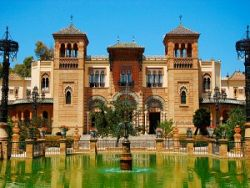 Andalusiens-betagende-skatkammer-Costa-de-Almeria-3