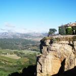 Andalusiens-betagende-skatkammer-Costa-de-Almeria-2