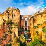 Andalusiens-betagende-skatkammer-Costa-de-Almeria-4