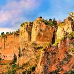 Andalusiens-betagende-skatkammer-Costa-de-Almeria-5