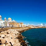 Andalusiens-betagende-skatkammer-Costa-de-Almeria-6