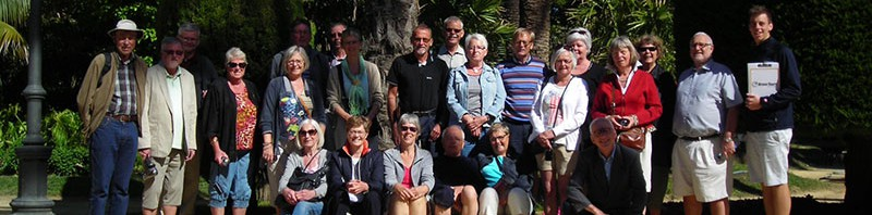 Andalusiens-betagende-skatkammer-Costa-de-Almeria-9