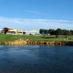 Bravo-Tours-Algarve-OceanicoVictoria