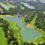 Bravo-Tours-Belek-Golf