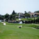 Bravo-Tours-Costa-del-Sol-Golf