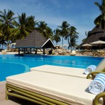 Bravo-Tours-Diani_Reef_Beach