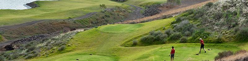Bravo-Tours-Fuerteventura-Golf