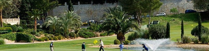 Bravo-Tours-Mallorca-Golf-SonVida