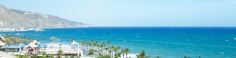 Bravo_Tours_Costa_de_Almeria-PlayaDulce