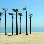 Costa-de-Almeria-Bravo-Tours-1