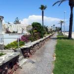 Costa-de-Almeria-Bravo-Tours-2b