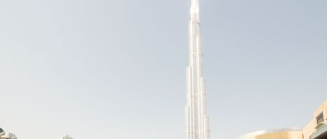 Dubai_Burj-Khalifa_Bravo_Tours