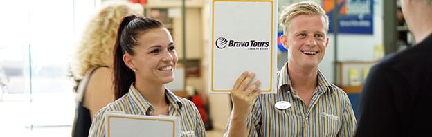 Rejseleder_Bravo-Tours