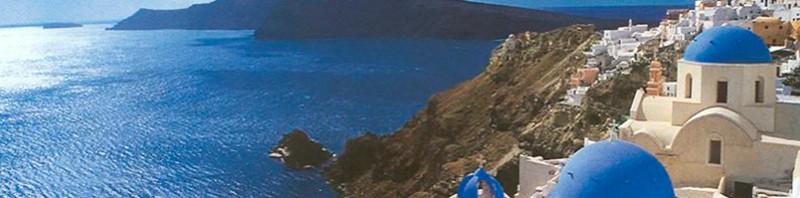 Santorini-Bravo-Tours-fantastisk-udsigt