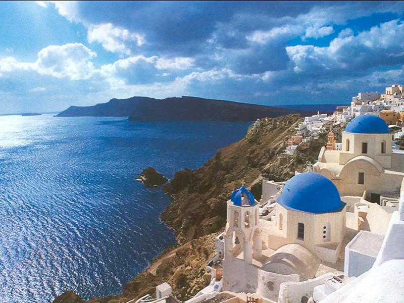 grækenland zakynthos