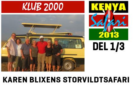 klub 2000 DEL 1