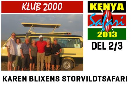 klub 2000 DEL 2